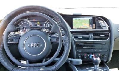 Audi-RS4-allerelatore-cursore