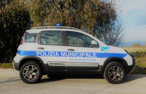 panda-polizia-municipale
